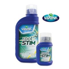 Vitalink Root Stim стимулятор роста корней 1 л