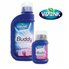 Стимулятор Vitalink Buddy для плотных и больших соцветий
