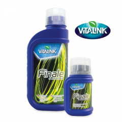 Vitalink Finale финализатор цветения 250 мл