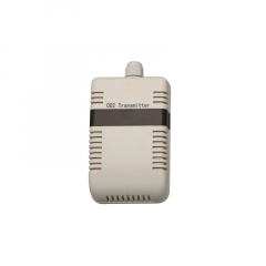 Датчик углекислого газа CO2 RS485 Modbus
