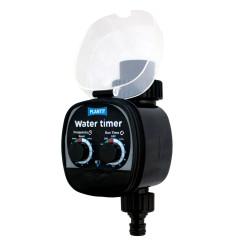 Таймер полива Plant!t для крана или резервуара