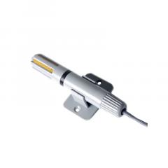 Датчик температуры и влажности промышленный RS485 Modbus