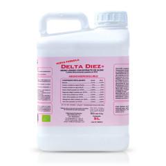 Delta 10 Diez для цветения 5 л