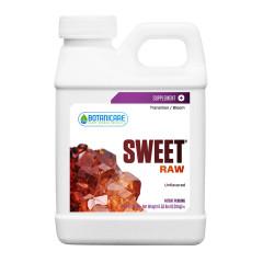Botanicare Sweet Raw усилитель аромата натуральный 240 мл