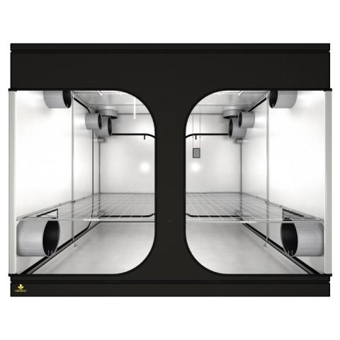 Гроубокс Secret Jardin Dark Room R 4.0 297x150x217 см