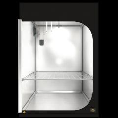 Гроубокс Secret Jardin Dark Room R 4.0 150x150x217 см