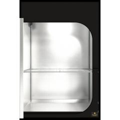 Гроубокс Dark Street 120 x60x178 см Версия 4.0