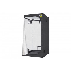 Гроубокс Probox Basic 100x100x200 см