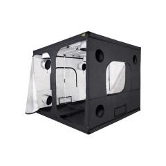 Гроубокс Probox Basic 240x240x200 см
