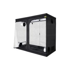 Гроубокс Probox Basic 240x120x200 см