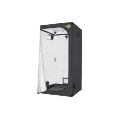 Гроубокс Probox Basic 80x80x160 см