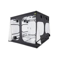 Гроубокс Probox Master 240x240x200 см