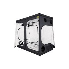 Гроубокс Probox Master 300x150x200 см