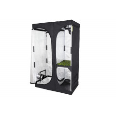Гроубокс Probox PL 100x60x160 см
