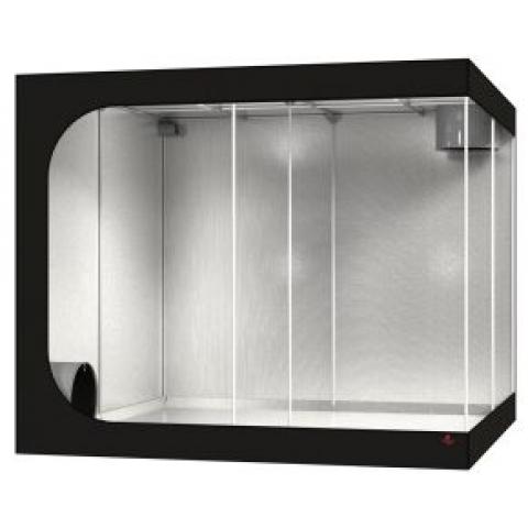 Гроубокс Hydroshoot 240 x240x200 см