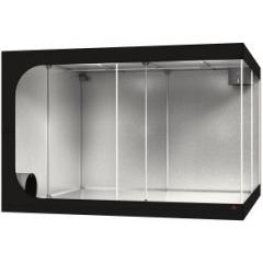 Гроубокс Hydroshoot 300 x300x200 см