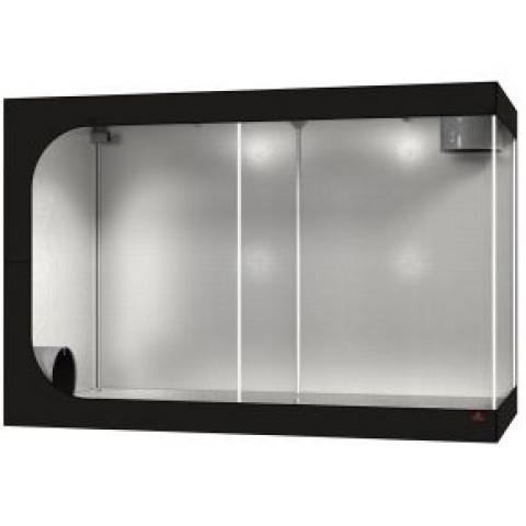 Гроубокс Hydroshoot 300 x150x200 см