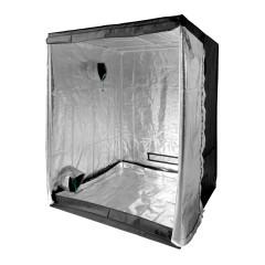 Гроубокс LightHouse Lite 150x150x200 см