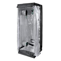 Гроубокс LightHouse Lite 60x60x170 см