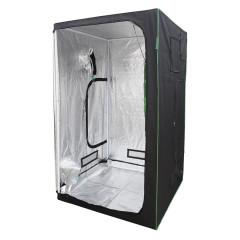 Гроубокс LightHouse Max 120x120x200 см