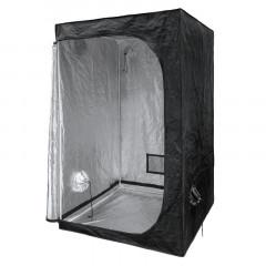 Гроубокс Value Grow Tent 120x120x200 см