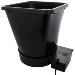 Система гидропоники AutoPot XL 1 module