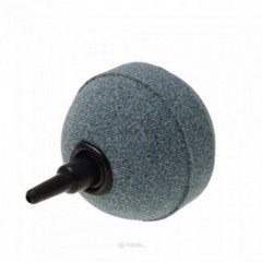 Воздушный камень (распылитель) для компрессора