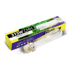 Лампа Lumatek CMH 315 W на весь цикл выращивания