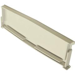 SG50 плоская заглушка для канала NFT