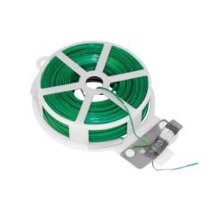 LightHouse Twist Tie Подвязка для растений 50 м