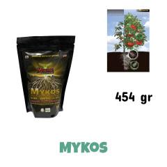 Микориза Mykos Xtreme Gardening 454 гр