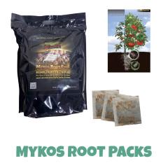 Микориза Mykos Root Pack Xtreme Gardening