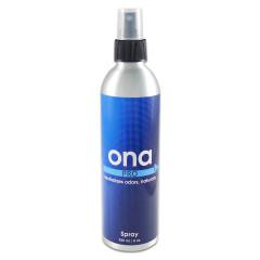 Нейтрализатор запаха Ona Sray PRO 250 мл