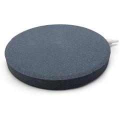 Воздушный камень для компрессора Boyu 100 мм
