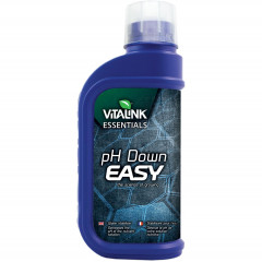 Vitalink pH Down понизитель уровня pH 25% 1 л
