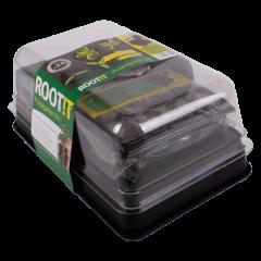 Rootit Propagation Kit набор для клонирования со скальпелем