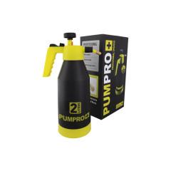 Опрыскиватель ручной вакуумный Pumpro Sprayer 2 л