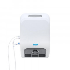 Настенный увлажнитель RAM Wall Humidifier
