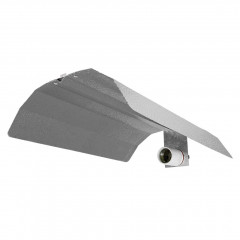 Отражатель Wing Reflector - HYDROGARDEN  47х40 см