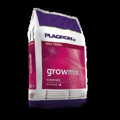 Почвенная смесь Plagron GrowMix 50 л
