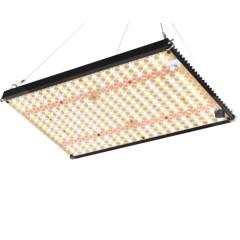 Светодиодный светильник Led Quantum Board Samsung LM301B 120W