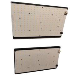 Светодиодный светильник Led Quantum Board Samsung LM301B 240W