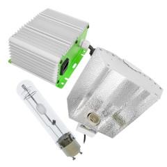 Комплект освещения CMH Lumii Solar Wide 3200K 315W