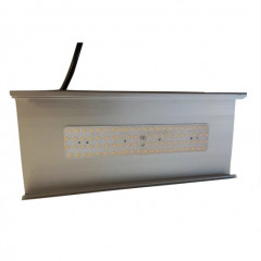 Светодиодная лампа GrowBoard (84) 50W