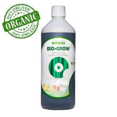 BioBizz Bio·Grow органическое удобрение