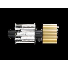Комплект CMH Dimlux Expert 630W Dual Full Spectrum