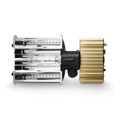 Комплект CMH Dimlux Expert 315W Dual Full Spectrum