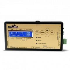 Dimlux Opticlimate Maxi Controller контроль освещения, температуры, CO2 и влажности