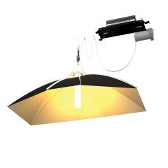 Отражатель-зонтик Daisy reflector Secret Jardin 100x60 см