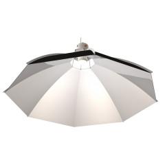 Отражатель-зонтик Daisy reflector Secret Jardin 80 см